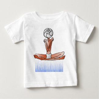 fakir baby T-Shirt