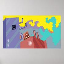 factory, machine, shop, powerplant, company, pie, artsprojekt, specialty store, coin machine, Wolfsburg, snow thrower, Germany, food shop, manufacturing, self-feeder, Good (economics), packaging concern, Process Manufacturing, packaging company, Tool, thriftshop, Labour economics, staplegun, Capital (economics), tacker, physical plant, second-hand store, industrial building, staple gun, sorter, warehouse, subsidiary, assembly line, subsidiary company, power tool, target company, mechanical press, takeover target, pile dri, Cartaz/impressão com design gráfico personalizado