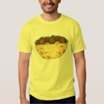 Falafel Tee Shirt