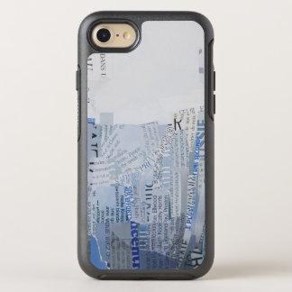 Falaise OtterBox Symmetry iPhone 8/7 Case