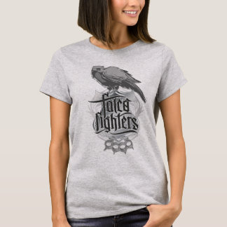 Falco Gothic Fighters T-Shirt