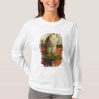 Falcon, 1837 T-Shirt