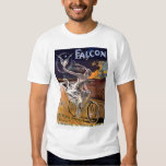 Falcon Bicycle Shirt