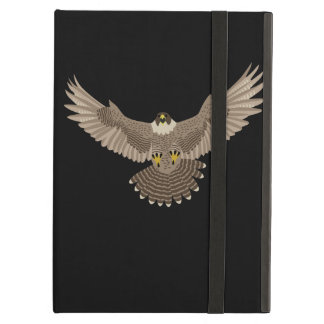 Falcon Cover For iPad Air