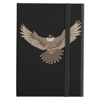 Falcon Cover For iPad Air