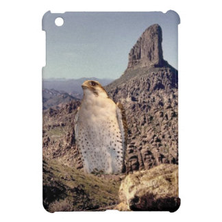 Falcon iPad Mini Case