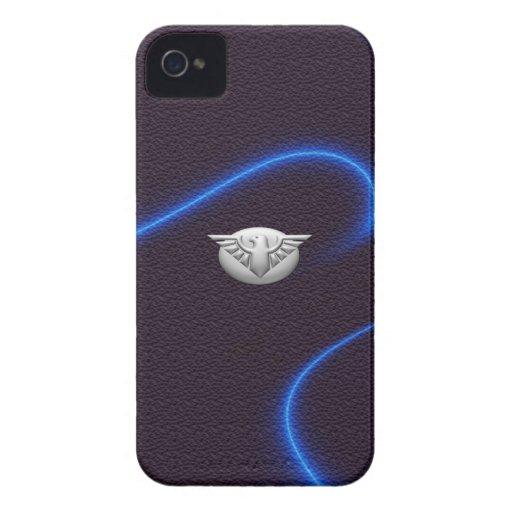 Falcon iphone 4 4s case zazzle for Grove iphone 4 case