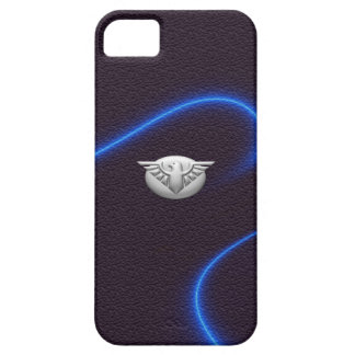 Falcon iPhone 5 Case