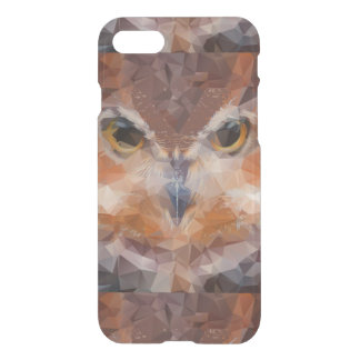 falcon iPhone 8/7 case