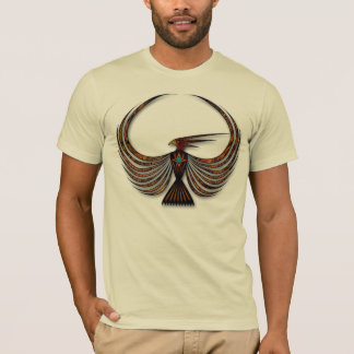 Falcon Mystique T-Shirt