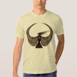 Falcon Mystique Tee Shirt