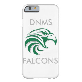 Falcon Pride Phone Case