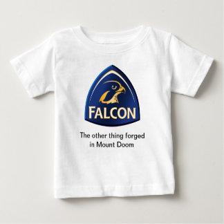 Falcon Shirt