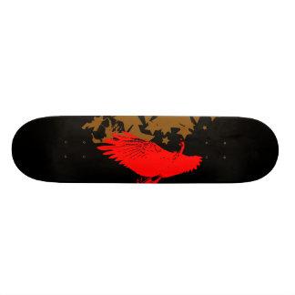 Falcon Skateboard
