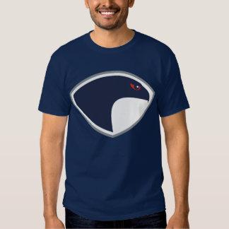 Falcons Hockey Shirt