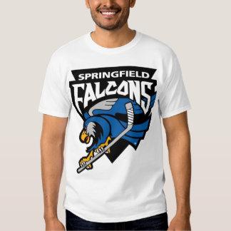 falcons_logo1 t shirt