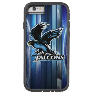 FALCONS WORLD TOUGH XTREME iPhone 6 CASE