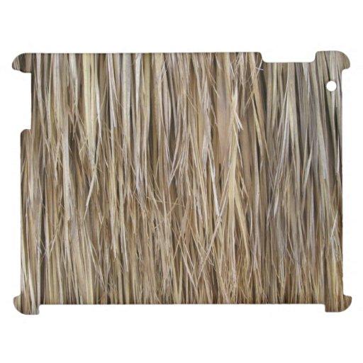 Falda naturalmente fresca de Hair_Hula del árbol d