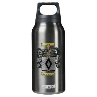 Falk Botella Isotérmica De Agua