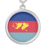 Falkland Islands, United Kingdom Jewelry