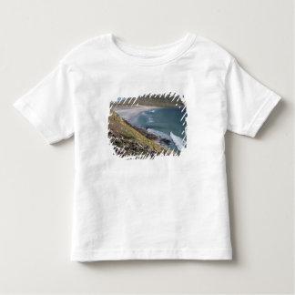 Falkland Islands, West Falkland, Saunders T-shirt