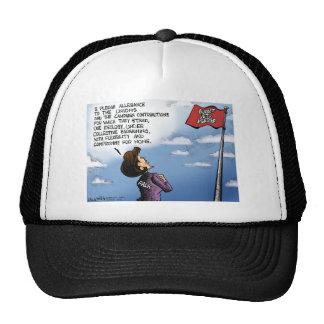 falkpledge_color.tif hats