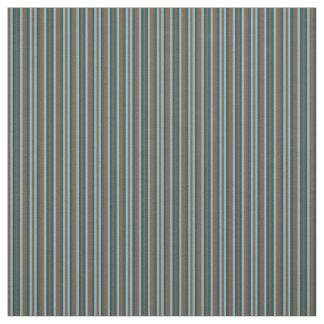 Fall 2011 Mens Alternating Stripes Fabric