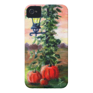 Fall aceo BlackBerry Bold Case