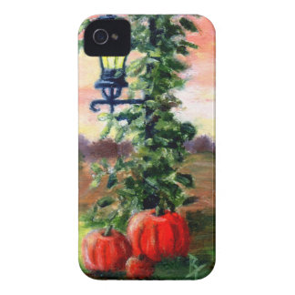 Fall aceo blackberry bold cover