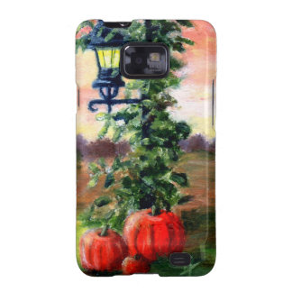 Fall aceo samsung galaxy cover