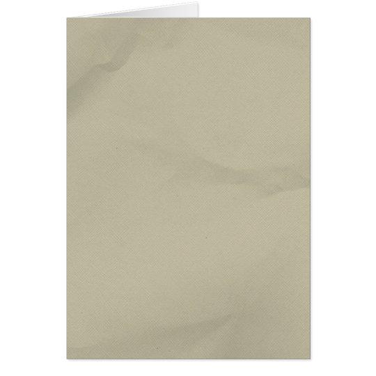 fall-air-paper09 LIGHT NEUTRAL PAPER BAG BACKGROUN Card