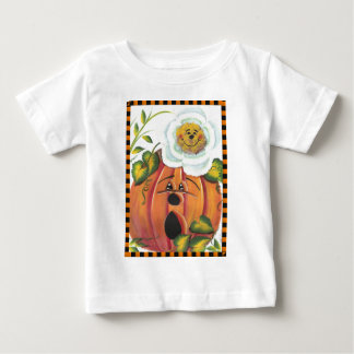 Fall and Halloween Gifts Shirts