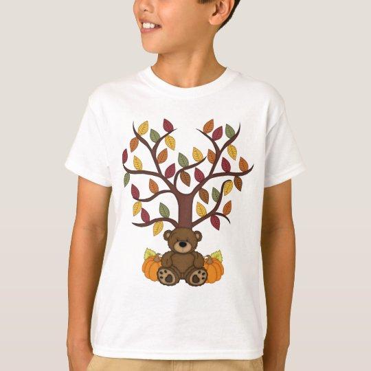 Grizzly Bear T-Shirts - T-Shirt Design & Printing   Zazzle