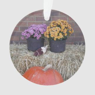 Fall Autumn Holidays
