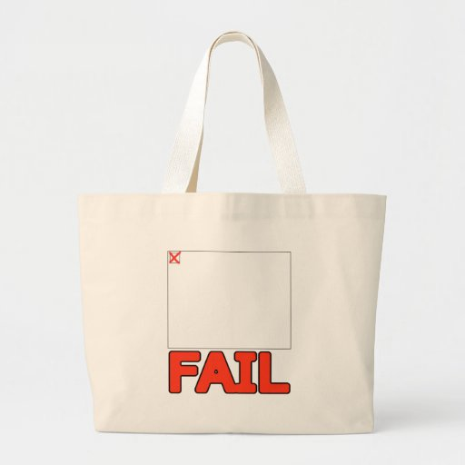 Fall Bolsa