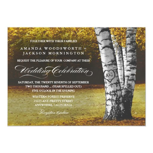 free wedding invitation templates - the cheaper version?, Wedding invitations