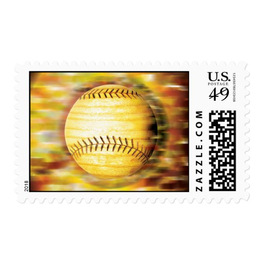 Fall Classic Postage