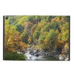Fall Color at Ohiopyle State Park Powis iPad Air 2 Case