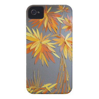 """""""Fall Colors"""" iPhone 4 Cases"""