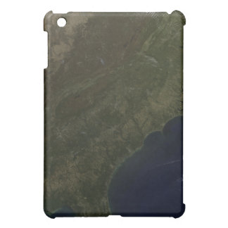 Fall colors in the southeastern United States Cover For The iPad Mini