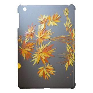 """""""Fall Colors"""" iPad Mini Cases"""
