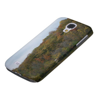 Fall Colors Samsung S4 Case