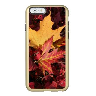 Fall Contrast Incipio Feather® Shine iPhone 6 Case