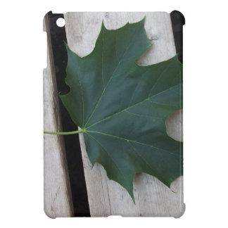 Fall Days iPad Mini Case