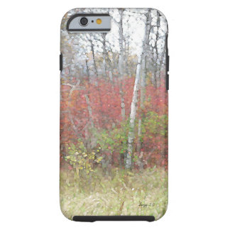 Fall Delight Scenic Phone Case By Suzy 2.0