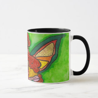 Fall Enchantment Mug
