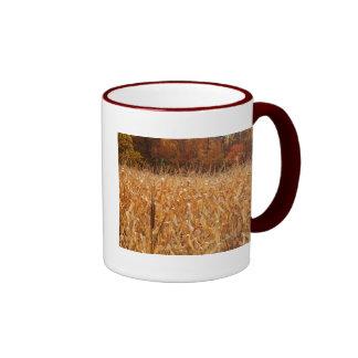 Fall Harvest mug