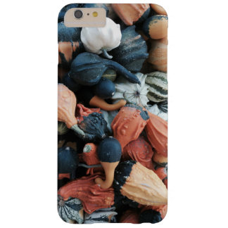 FALL HARVEST TIME BARELY THERE iPhone 6 PLUS CASE