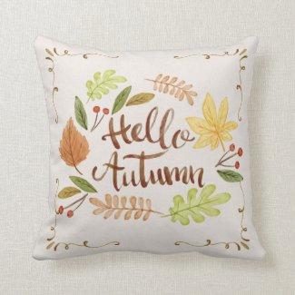 Fall -