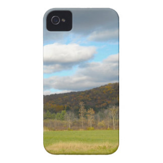Fall Hills Case-Mate iPhone 4 Cases